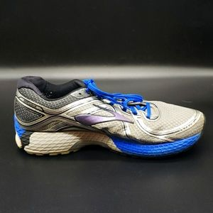 Brooks GTS 16 Running Shoes